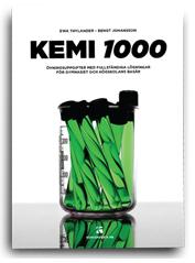 Kemi 1000 av Bengt Johansson